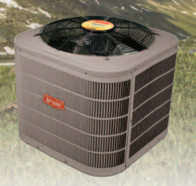 Bryant Air Conditioner Reviews Can Help Stilwell