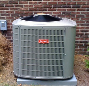 Bryant Air Conditioner Reviews Can Help Cookson