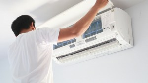 air-conditioning-service.jpg (2)